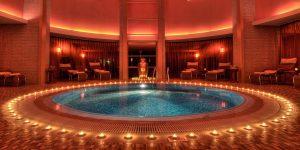 Hotel San Valentino Milano