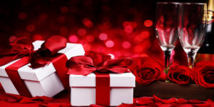 Offerte San Valentino Milano